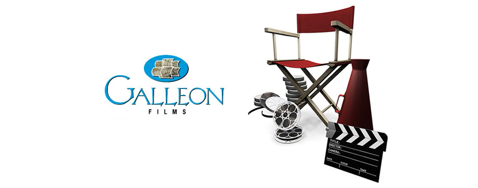 Galleon Films