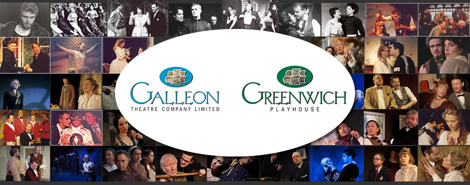 The Galleon Theatre Company